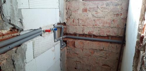 to bi rekonstrukce koupelny 03