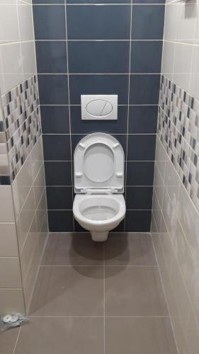 to bi rekonstrukce koupelny 07