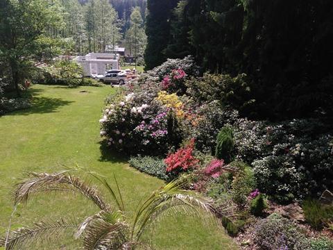 to bi zahradni domek jevany 28